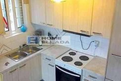 Ενοικίαση - Βάρκιζα - Διαμέρισμα στην Αθήνα 82 τ.μ. με έπιπλα