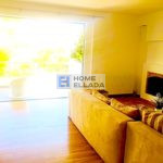 New apartment in Greece Glyfada (Athens)