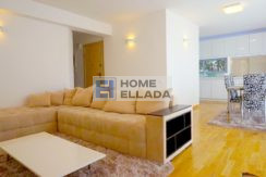 Νέο διαμέρισμα στην Ελλάδα Γλυφάδα (Αθήνα)