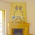 Квартира 104 м² в Греции Афины - Глифада
