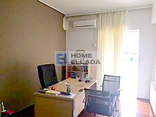 Διαμέρισμα 104 τ.μ. στην Ελλάδα Αθήνα - Γλυφάδα