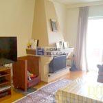 (Αθήνα) Άγιος Δημήτριος 150 m² νέο διαμέρισμα στην Ελλάδα