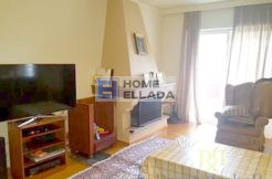 (Athens) Agios Dimitrios 150 m² new apartment in Greece