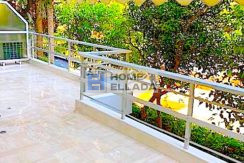 Vouliagmeni (Athens) apartment 55 m² for rent in Greece