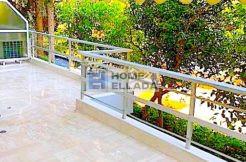 Вульягмени (Афины) квартира 55 м² аренда в Греции