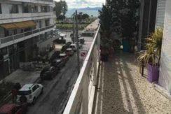 Sale - apartment in Athens Kalamaki-Alimos 76 sqm