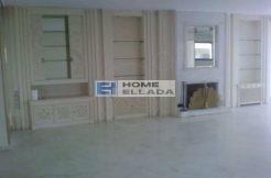 Άλιμος Καλαμάκι (Αθήνα) 211m² διαμέρισμα στην Ελλάδα