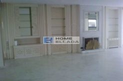 Alimos Kalamaki (Athens) 211m² apartment in Greece