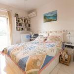 Άνω Νέα Σμύρνη - Αθήνα 43 m² διαμέρισμα στην Ελλάδα