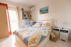 Ano Nea Smyrni - Athens 43 m² apartment in Greece