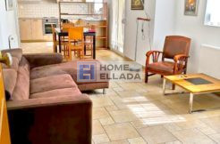 57 m² Αθήνα (Βούλα) διαμέρισμα στην Ελλάδα