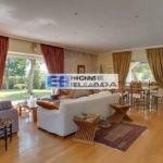 400 м² вилла в Греции Враврона - Аттика