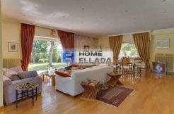400 m² villa in Greece Vravrona - Attica