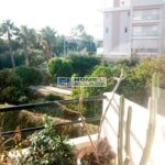 55 m² Glyfada - Golf (Athens) apartment in Greece
