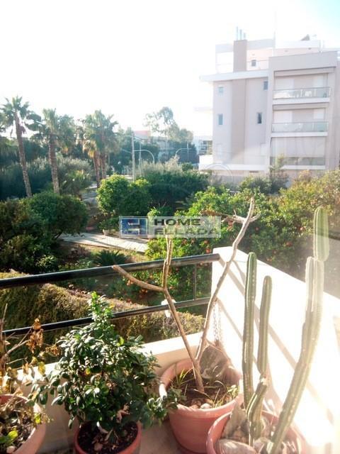 55 м² Глифада - Гольф (Афины) квартира в Греции