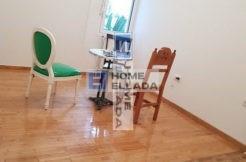 60 m² apartment in Greece Kallithea - Athens