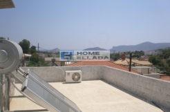 170 м² дом в Греции Порто Рафти (Аттика)