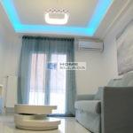 Каллифея (Афины) квартира в Греции 50 м²