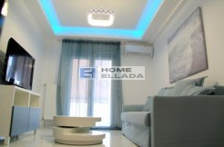 Kallithea (Athens) apartment in Greece 50 m²