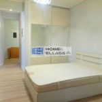 35 m² garconier in Greece Athens furnished