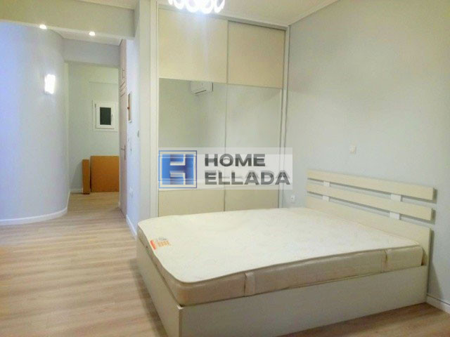 35 m² garconniere in Greece Athens with furniture