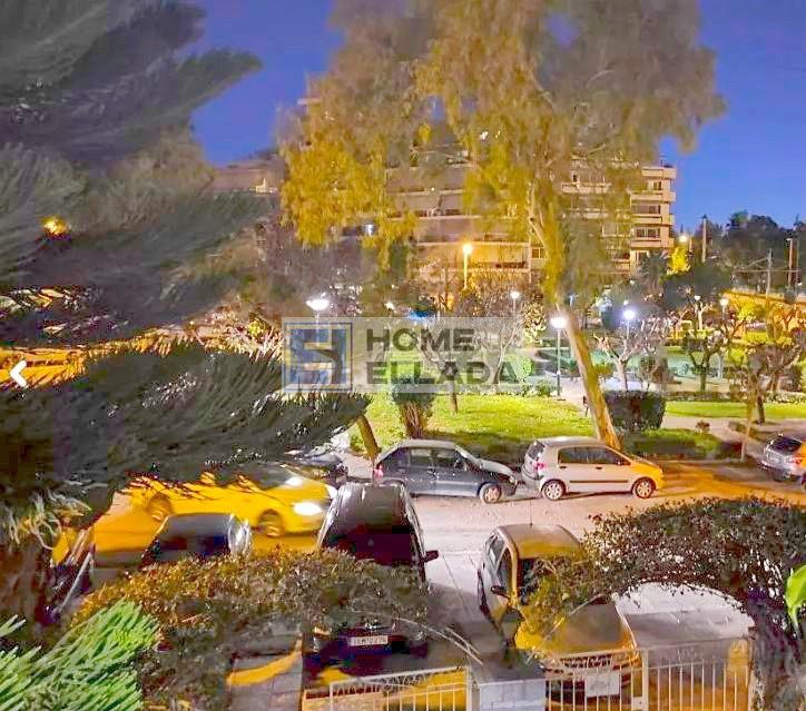 Νέα Σμύρνη (Αθήνα) διαμερίσματα στην Ελλάδα 39 τ.μ.