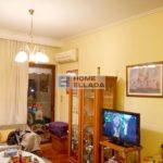 Nea Smyrni (Athens) apartments in Greece 39 m²