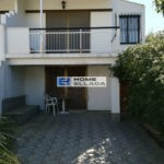 Real estate for rent in Greece by the sea Athens - Porto - Rafti