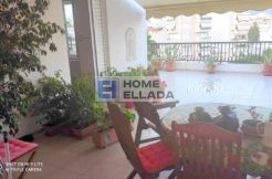Sale - apartment in Ano Nea Smyrni (Athens) 112 m²