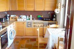 Διαμέρισμα στην Ελλάδα 140 τ.μ. Βουλιαγμένη - Αθήνα