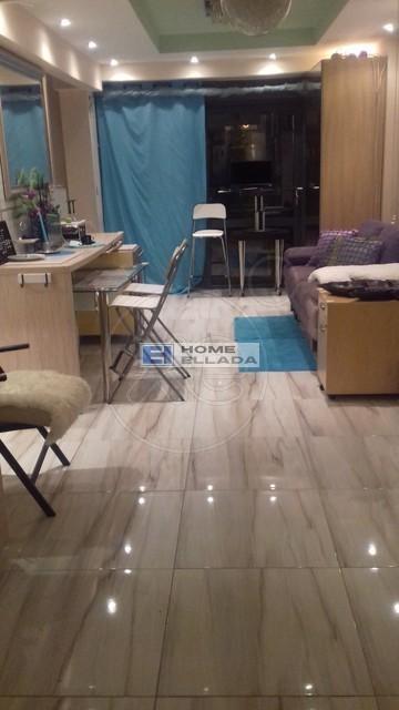 Studio in Greece 50 m² Nea Smyrni (Athens)