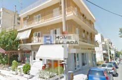 Sale - house 450 m² Ano Nea Smyrni (Athens)