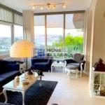 Sale - luxury house with sea views Porto Rafti (Athens)
