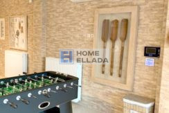 Sale - luxury house with sea views Porto Rafti (Athens)