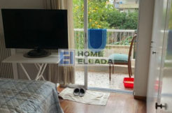 Sale - By The Sea Apartment Alimos-Kalamaki (Athens)