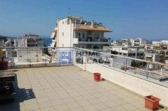 Sale - real estate in Athens (Paleo Faliro) apartment 67 m²