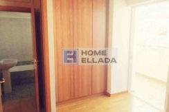出售-雅典房地产(Paleo Faliro)公寓67m²