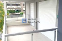 New apartment in Greece 48 m² Nea Smyrni (Athens)