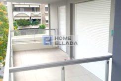 Новая квартира в Греции 48 м² Неа Смирни (Афины)