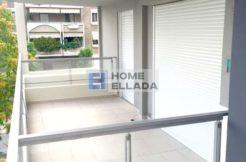 Νέο διαμέρισμα στην Ελλάδα 48 τ.μ. Νέα Σμύρνη (Αθήνα)