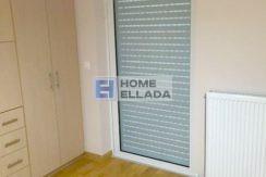 New apartment in Greece 48 m² Nea Smyrni (Athens)