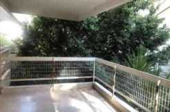 Sale - 51 m² apartment by the sea Varkiza-Athens