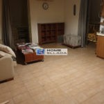 59 m² cheap apartment in Greece Kallithea (Athens)