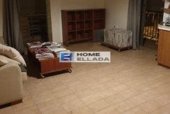 59 m² φτηνό διαμέρισμα στην Ελλάδα Καλλιθέα (Αθήνα)
