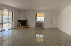 Πώληση - διαμέρισμα 103 τ.μ. Αθήνα (Κάτω Γλυφάδα)