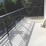 Apartment 48 m² for rent in Greece Varkiza - Athens