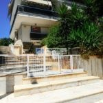 53 m² apartment in Greece Vouliagmeni - Athens