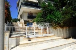 53 m² apartment in Greece Vouliagmeni - Athens