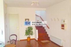 140 м² аренда недвижимость в Греции Вульягмени - Афины
