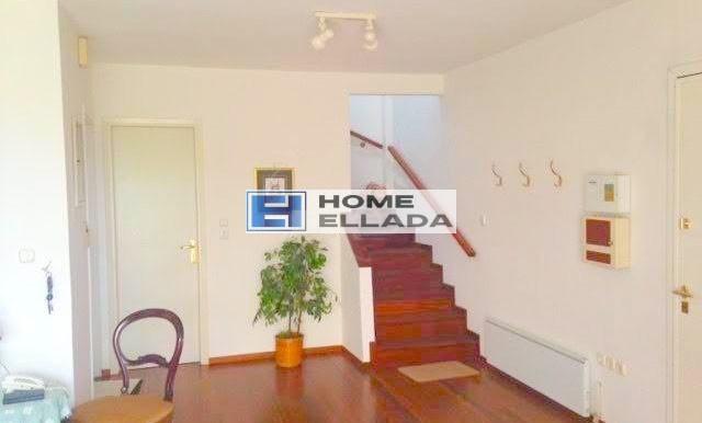140 m² rental property in Greece Vouliagmeni - Athens